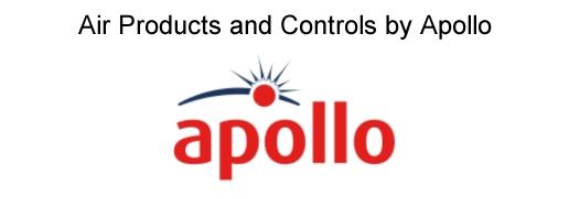 Apollo fire detectors